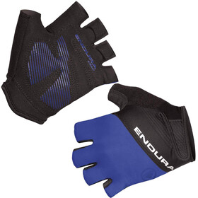 Endura Xtract Mitt II Gloves Women cobaltblue